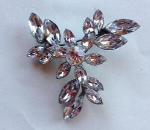 Best Selling in Rhinestone Brooch