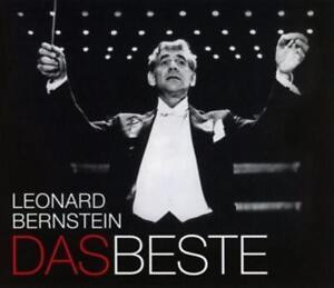 Das Beste: Bernstein