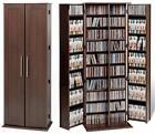 Blu Ray Cabinet