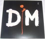 Depeche Mode Bong