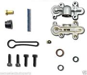 Ford Diesel Parts