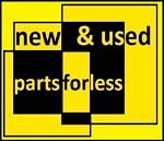 new-usedpartsforless