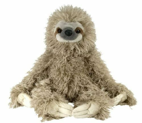 Your Guide to Buying Soft Toy Animals on eBay