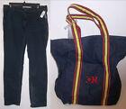 Old Navy Regular 10 Jeans for Women