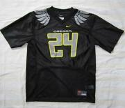 College Football Jersey