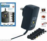 1.5V Power Adapter
