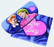 I Love Lucy Clothes