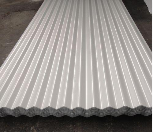Tin Sheets Roofing Ebay