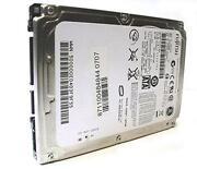 Festplatte 2 5 SATA Intern 80GB