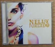 Nelly Furtado Best Of
