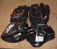 RST TRACTECH EVO Waterproof Gloves - BRAND NEW SIZE M 9 Brisbane City Brisbane North West Preview