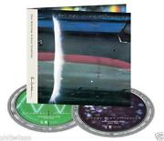 Paul McCartney Wings CD