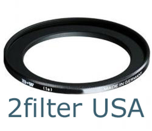 EAN 4012240694419 product image for B+w 58-67mm Step Up Ring - Made In Germany - Authorized Usa Dealer | upcitemdb.com