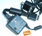 Sony Laptop Power AC/Standard Adapters/Chargers