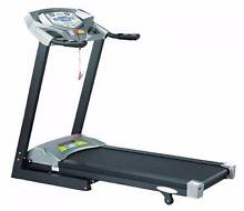 HUGE TREADMILL SALE ON NOW AT MUSCLEMANIA, Menai ! Menai Sutherland Area Preview
