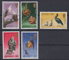 Mint Never Hinged/MNH Monkeys European Stamps