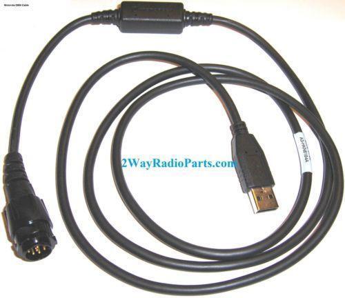 Motorola Xtl Two Way Radios Ebay