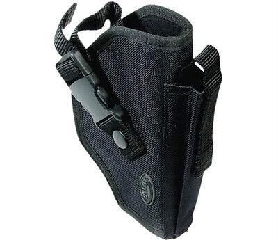 New Utg Adjustable Pistol Belt Holster For M1911 M9 Beretta Springfield Xd Gun