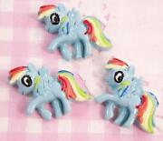 Cute Cabochons