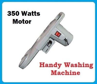 Sure Washing Machine Best Quality Small Hand Washing Machine