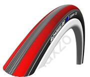Road Bike Tyres 700x23