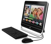 Desktop PC WiFi