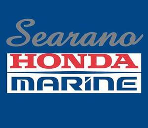 Searano Marine. Outboard motors repaired and serviced - all makes Malaga Swan Area Preview