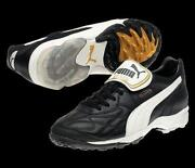 Puma Turf Shoes