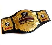 WWE Kids Belts