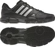 adidas Sneaker Schuhe 39