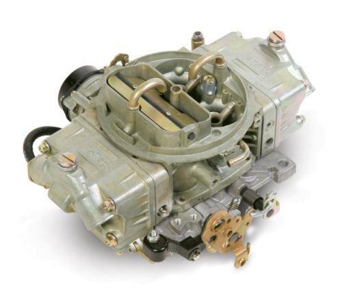 Electric Supercharger Cfm: Deals On 1001 Blocks