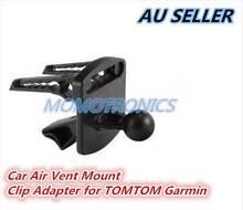 EasyPort Car Air Vent Mount GPS Holder For Tom Tom holder mount Malaga Swan Area Preview