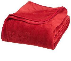 fleece blanket ebay