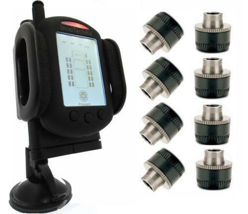 Tpms Sensor Location, Tpms, Free Engine Image For User Manual Download