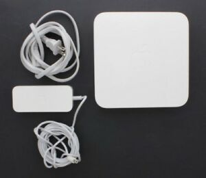 Apple AirPort Extreme Base Station Router 4th Generation