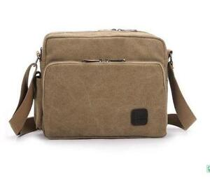 Mens Shoulder Bag Ebay 95