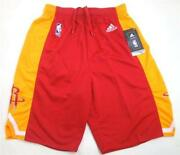 NBA Youth Shorts
