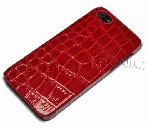 Iphone 5 Case Alligator Ebay