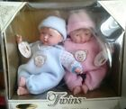 Cititoy Baby Dolls