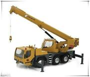 1/50 Crane
