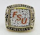 FSU Ring