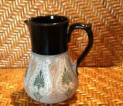Langley Pottery