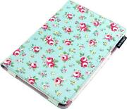 Designer iPad Case