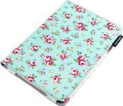 Designer iPad Case