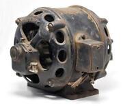 Antique Electric Motor