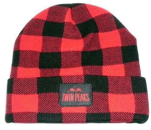lumberjack hat ebay