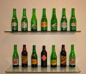 LOOKING FOR OLD SIGNS & BOTTLES.. Etc