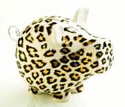 Oink Money Box