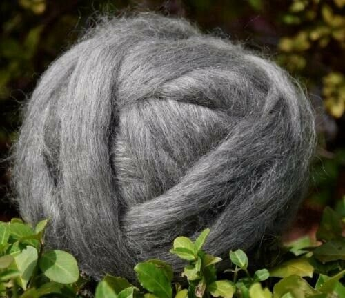 GOTLAND ROVING...VARIOUS WEIGHTS