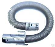 Dyson Vacuum Cleaner Parts